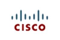 Cisco UCS C220M4S W/2XE52609V4 2X16G server