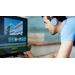 Microsoft Surface Go 128GB, 10