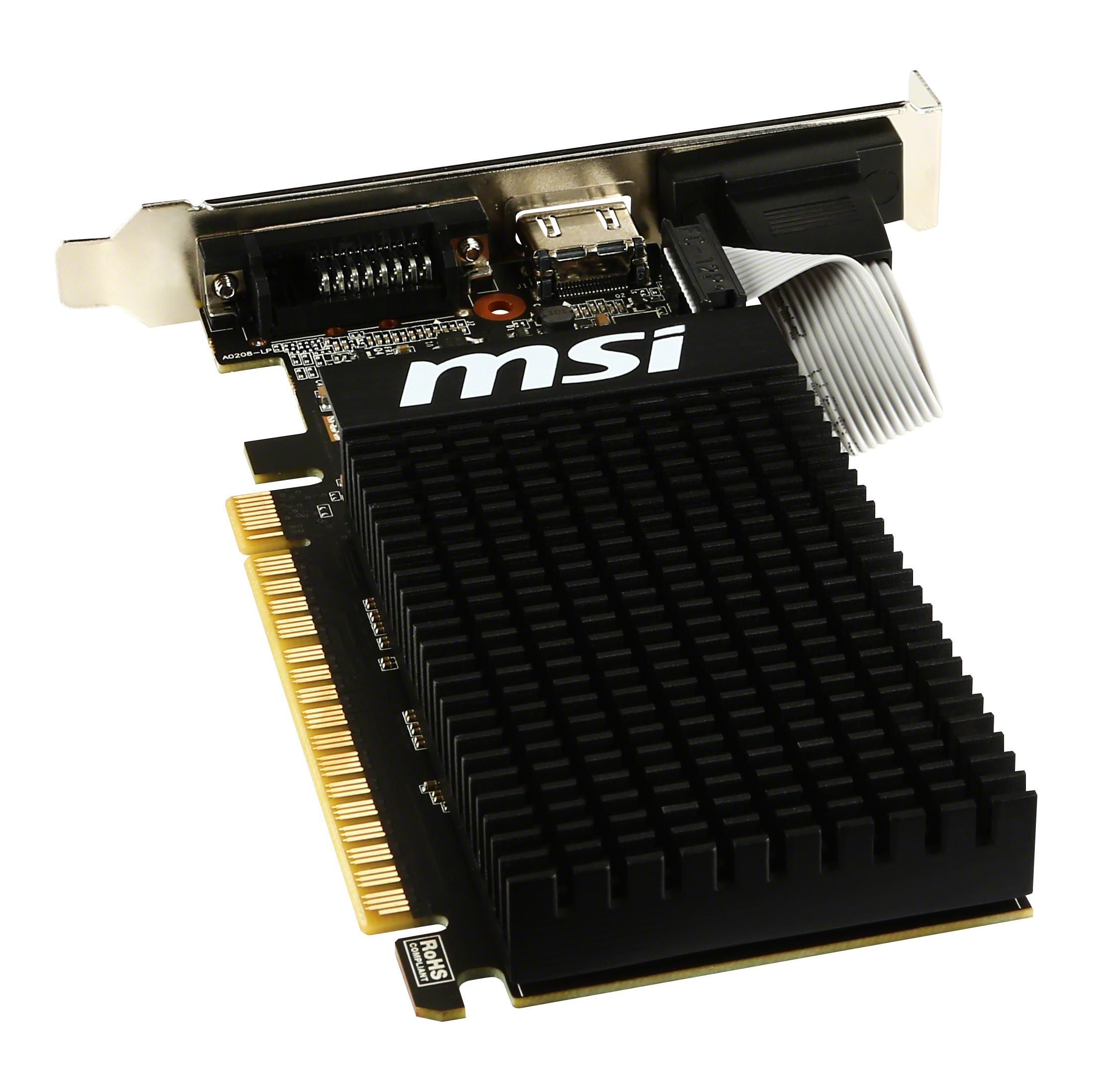 MSICV025446