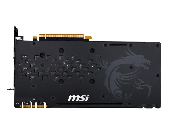 MSICV028276