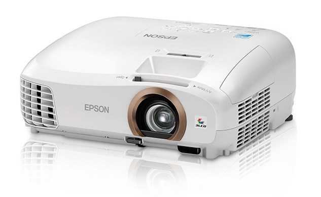 Epson Home Cinema 2045