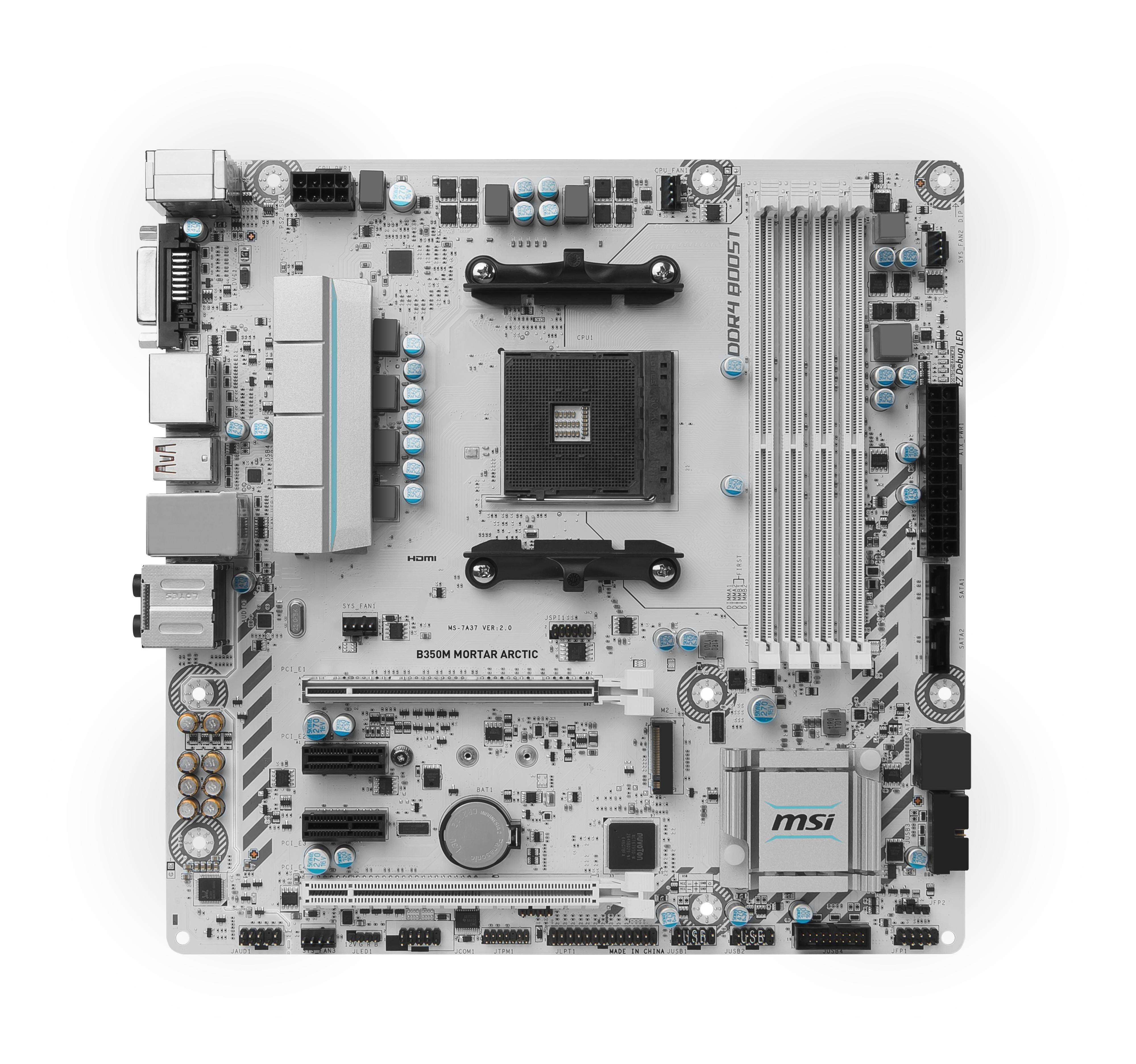 MSICM028259