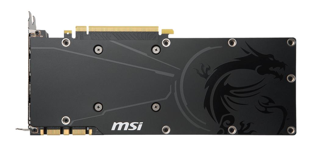 MSICV028268