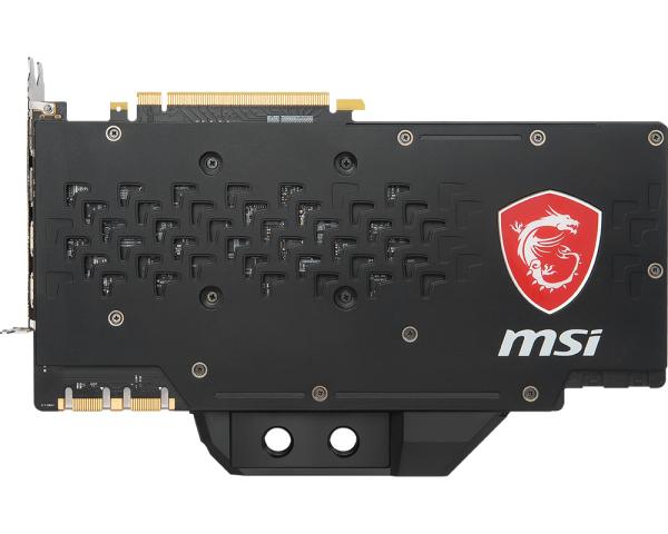 MSICV028267