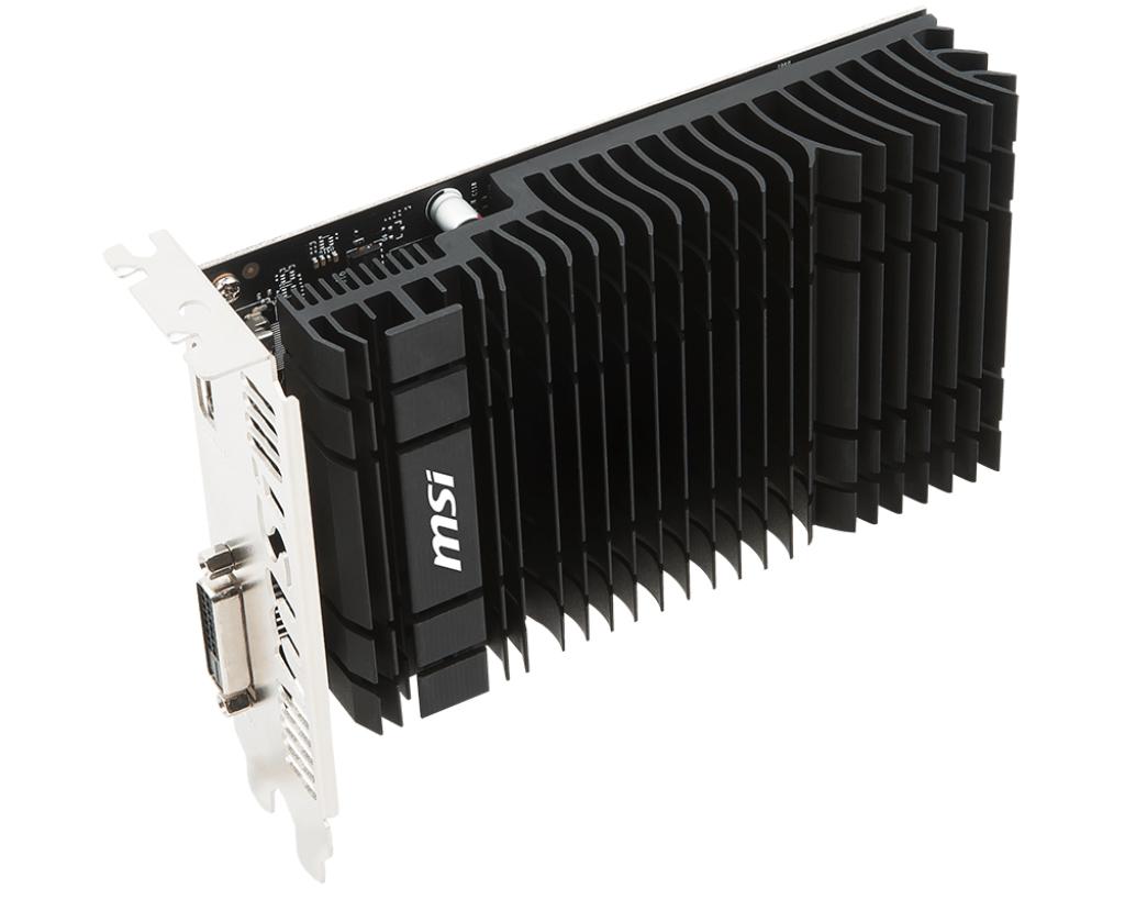 MSICV027611