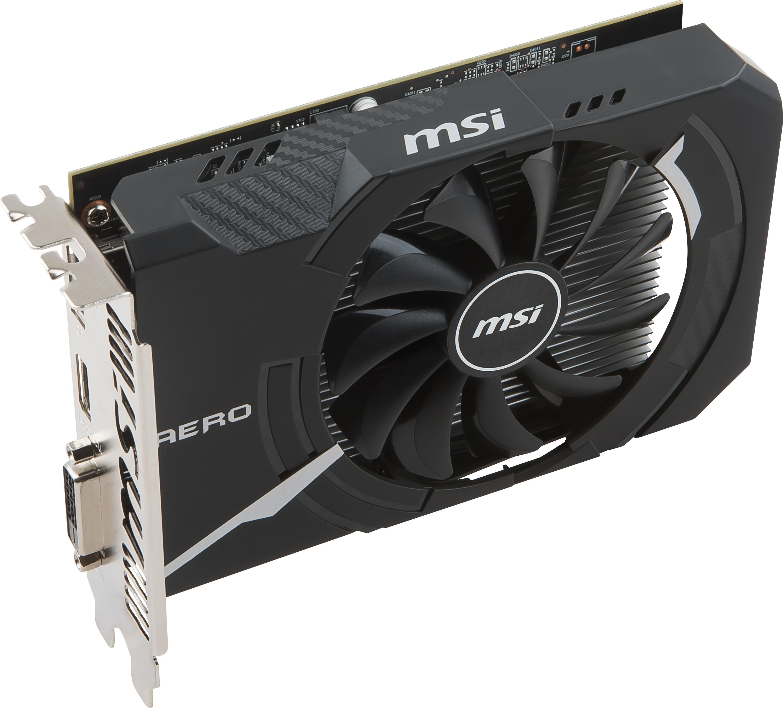 MSICV028302
