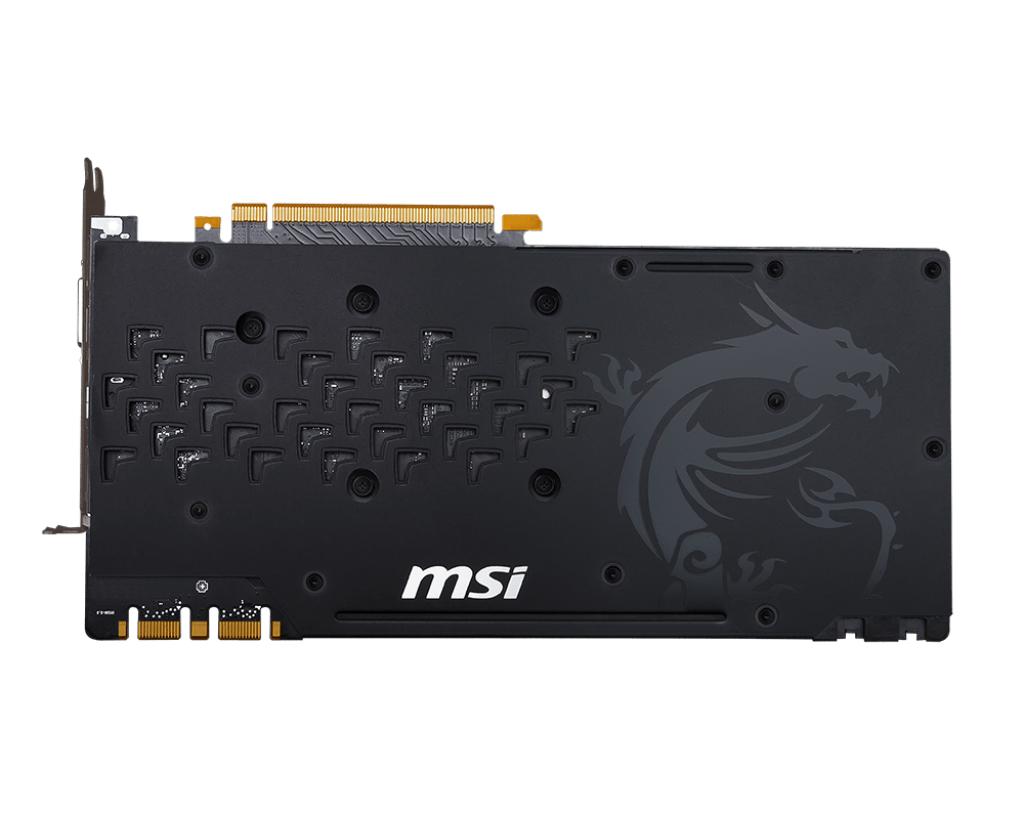 MSICV028762