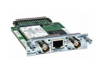 Cisco HWIC-3G-CDMA-V-RF cellular wireless network equipment