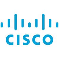 Cisco PRSMV9-SW-5-K9 security management software