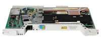 Cisco 15454-M-100G-ME-C Multi-Service Transmission Platform (MSTP)