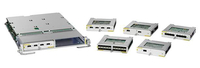 Cisco A9K-MOD80-TR network switch module