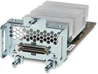 Cisco GRWIC-8A/S-232 Internal RJ-45 interface cards/adapter