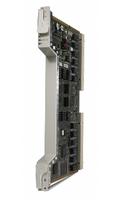 Cisco 15454-DS1E1-56 transport networking transmission equipment