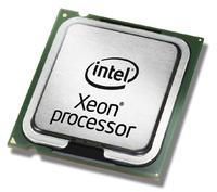 Cisco Intel Xeon E5-2650 v2 2.6GHz 20MB L3 processor