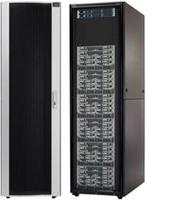 Cisco R42610 Freestanding 42U Black,Grey rack