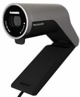 Cisco CTS-PHD-CAM-USB-RF 2.7MP 1280 x 720pixels USB 2.0 Black,Silver webcam