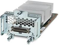 Cisco GRWIC-8A/S-232= Internal RJ-45 interface cards/adapter