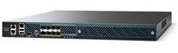 Cisco 5508 Ethernet LAN Wi-Fi network management device