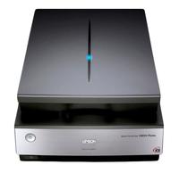 Epson Perfection V800 Flatbed scanner 6400 x 9600DPI A4 Black