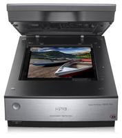 Epson Perfection V850 Pro Flatbed scanner 4800 x 6400DPI A4 Black