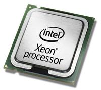 Cisco E5-2620V3 2.4GHz 15MB Smart Cache Box processor