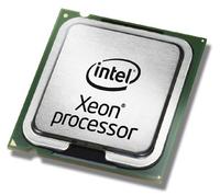 Cisco E5-2420 v2 2.2GHz 15MB L3 Box processor