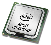 Cisco E5-2640V3 2.6GHz 20MB Smart Cache Box processor