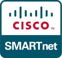 Cisco SMART net