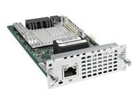 Cisco NIM-1T= network switch module