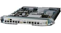 Cisco ASR 9900 Fast Ethernet,Gigabit Ethernet network switch module