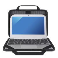 """Belkin B2A075-C00 11"""" Sleeve case Black notebook case"""