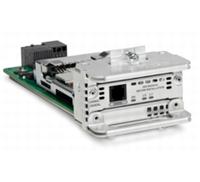 Cisco GRWIC-VA-DSL-A Internal RJ-11 networking card