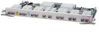 Cisco 14X10GBE-WL-XFP-RF Gigabit Ethernet network switch module