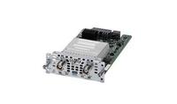 Cisco NIM-4G-LTE-VZ= network switch module