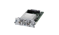 Cisco NIM-4G-LTE-GA= network switch module
