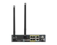 Cisco 819 Cellular network router