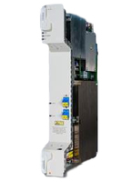 Cisco 15454-40EX-TXP-C Multi-Service Transmission Platform (MSTP)