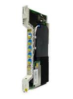 Cisco 15454-40-SMR2-C-RF wave division multiplexer