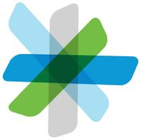 Cisco A-SPK-NU-MSG Online data service