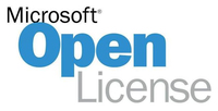 Microsoft 76A-00326 software license/upgrade