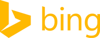 Microsoft Bing Maps Add-on
