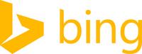 Microsoft Bing Maps