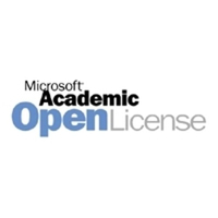 Microsoft Forefront Identity Manager 1license(s)