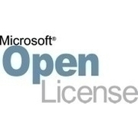 Microsoft Office SharePoint CAL, OLV NL, Software Assurance – Acquired Yr 3, 1 device client access license, EN