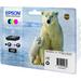 Epson C13T26164010 4-colours 26 Claria Premium Ink