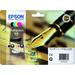 Epson C13T16264010 Multipack16 DURABrite Ultra Ink