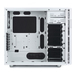 Fractal Design Define R5 - White (Ej PSU)