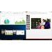 Microsoft® Windows 10 Pro 32/64-bit Swedish 1 License USB RS