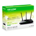 AC1350 Dual Band Wireless Cable Router