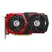 MSI GeForce GTX 1050 Ti 4GB GAMING